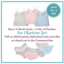 iKotton_Set_Cami_V