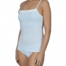Organic Cotton Camisole Tank Top