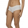Organic Cotton Panty Hipster