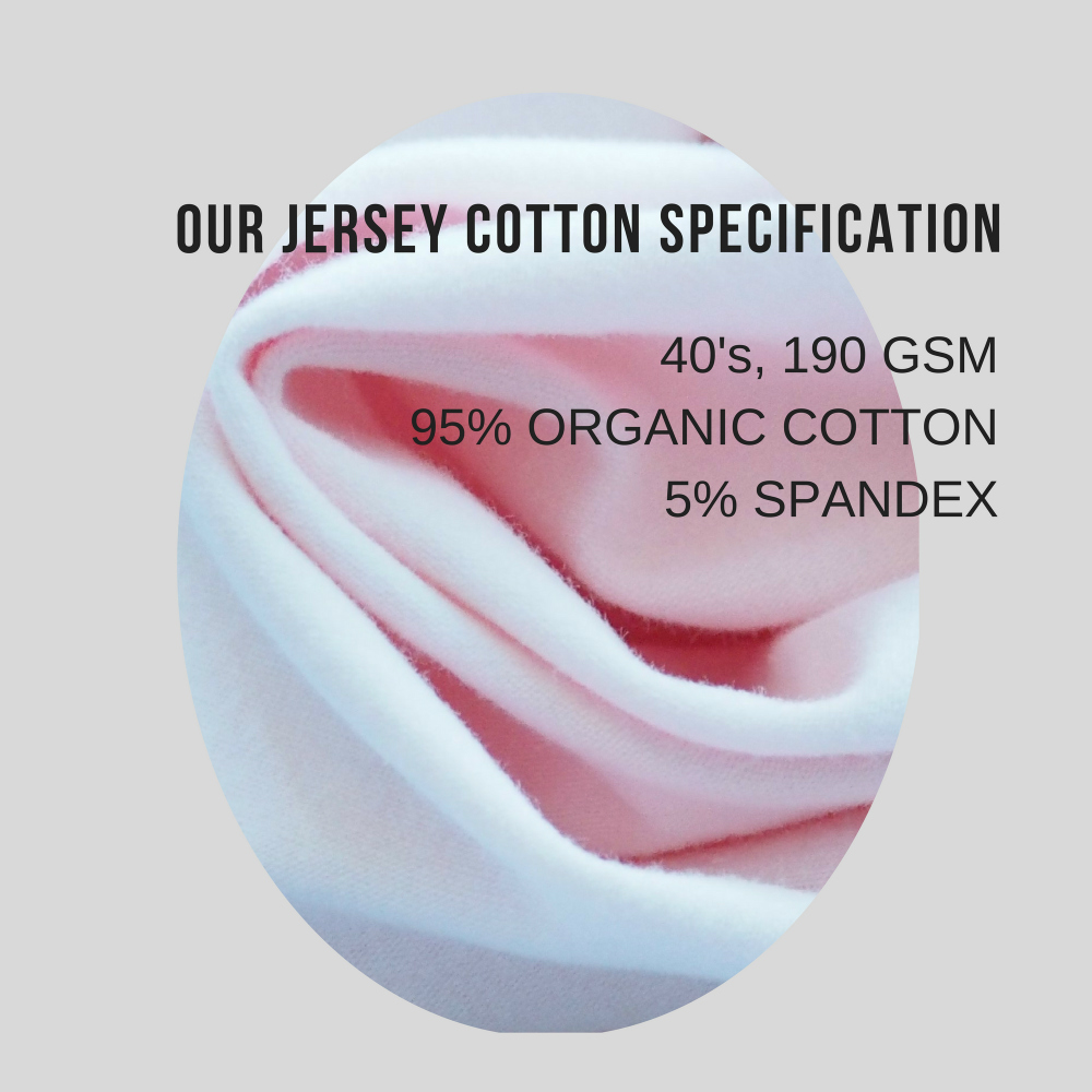 iKotton_jersey cotton spec