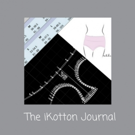 The iKotton Journal